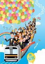 首都圏のオーケストラが川崎に集結!「フェスタ サマーミューザ KAWASAKI 2012」