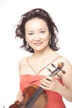 """演奏活動50周年!""""日本ヴァイオリン界のパイオニア""""前橋汀子が記念コンサートを開催"""