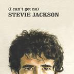 ベル・アンド・セバスチャンのギタリスト・スティーヴィー・ジャクソン、日本初のソロ・ライヴが決定