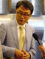 浅丘ルリ子がコメディエンヌぶりを発揮!? 三谷版『桜の園』が開幕