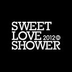 「SWEET LOVE SHOWER」にきゃりーぱみゅぱみゅ、在日ファンクらの出演が決定