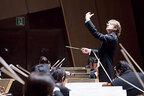 創立40周年を迎える新日本フィル、音楽監督アルミンクは10年目のラストシーズンへ