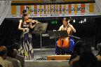音楽とともに、前へ! 仙台クラシックフェスティバル、今秋も開催