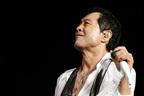 矢沢永吉デビュー40周年記念ライブに、クロマニヨンズ、ホルモンなどスペシャルアクトで出演決定