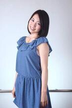AKB48の増田有華が宮本亜門演出の本格ミュージカルに初挑戦