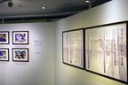 「ザ・マクロス原画展」西武池袋本店 西武ギャラリーにて開催中