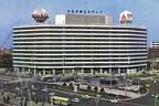 大名古屋ビルヂングが9月末に閉館。記念写真展も