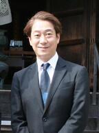中村福助、亡き父を偲ぶ『娘道成寺』で「教わったことを大切に」