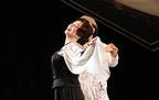 佐藤しのぶ演じる「トスカ」がブルガリアで絶賛!今秋には日本公演も