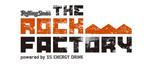 川畑 要、ライムスターなどが出演、THE ROCK FACTORY Vol.3開催決定。