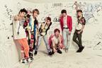 BEASTら人気K-POPグループが日韓球宴イベントでライブ