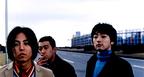 初恋の嵐、神戸ワンマンライブにトータス松本の出演が決定!