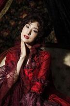 天海祐希、話題沸騰の作品で3年ぶりに舞台出演