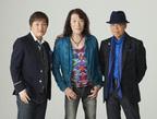 活動再開のアリス、47都道府県を回るツアー&26年ぶりのオリジナルアルバム発表