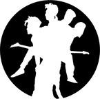 BOOWY、デビュー30周年を記念して、解散宣言当日の模様を収めたライブシネマ公開決定