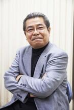 立川志の輔インタビュー「落語は究極のエンターテインメント」