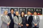 役所広司、村治佳織も参加!8人の人気作曲家による震災復興支援プロジェクト「魂の歌」が始動