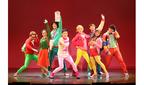 彩り鮮やか! 異色ミュージカル『ZANNA』の日本版が誕生