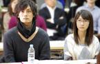 加藤和樹&AKB48石田晴香出演で、初音ミクが歌う『千本桜』を舞台化