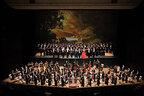 上野の春の風物詩、東京・春・音楽祭。ヴェルディ&ワーグナー・イヤーの企画など多彩な約100公演を開催