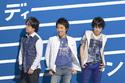 デビュー20周年を迎えるDEEN、10月に日本武道館2DAYSが決定