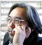 """現代音楽界の""""異端""""の作曲家・吉松隆の還暦記念コンサート。「平清盛」から大作「タルカス」再演も"""