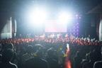 DIMENSIONが、昨年12月に行われた20周年記念ライブの模様を収めたDVDリリース
