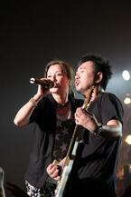 Do As Infinity、ライブツアーで新旧取り混ぜたセットリストを披露
