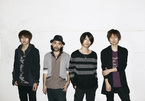 NICO Touches the Walls、ニューアルバムは「壁」をテーマに作成