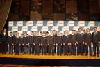 ウィーン少年合唱団の来日ツアー、全国28公演がまもなく。「花は咲く」「となりのトトロ」ほか日本の歌も