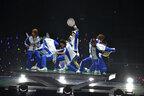 """メガヒットミュージカル""""テニミュ""""の楽曲で綴るコンサートが開幕!"""