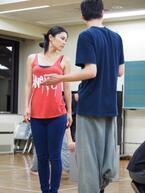 ストリートダンスのキレ者パフォーマーが総力戦! ダンス公演『アスタリスク』、間もなく開幕