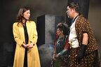 キスマイ宮田俊哉「自分的にはちゃんと王子」! 鴻上尚史の新作舞台が開幕