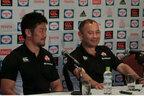 もう善戦はいらない、欲しいのは勝利のみ。ラグビー日本代表の本気