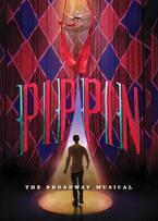第67回トニー賞でPIPPINが最優秀リバイバル・ミュージカル作品賞を受賞