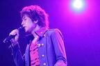藤澤ノリマサ、デビュー5周年記念公演を開催