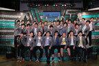 今夏、よしもとの若手芸人が日本青年館に集結