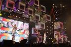 AAA、BEAST、SHOWら日韓台アーティスト9組が「a-nation」で競演