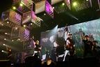 BIGBANG・SOL、「a-nation」に登場! m-floとコラボも初披露