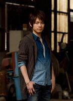 喜多修平がニコ生「アニメぴあちゃんねる」に出演! 今後の活動について語る