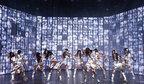 東京パフォーマンスドール「PLAY×LIVE『1×0』エピソード2開幕