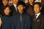 比嘉愛未、初舞台に向けて「腹筋1日100回」宣言。中村勘九郎の主演舞台『真田十勇士』来春上演
