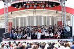 ベテランから結成数か月の新人まで。「THE MANZAI 2013認定漫才師」50組が決定