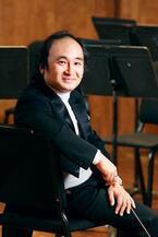 京都市交響楽団、新指揮者陣を発表