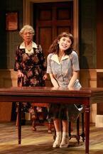三谷幸喜が劇作家としての原点であるニール・サイモン作品に初挑戦