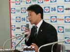 ラグビー日本代表メンバー発表も、ジョーンズHCが検査入院……
