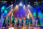 東京パフォーマンスドール舞台公演。ボイスパフォーマンスや新曲、新作衣装など初披露