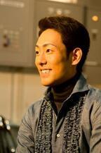 中村勘九郎、『さらば八月の大地』で共演の今井翼との共通点は?