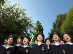 ウィーン少年合唱団、「今年の歌」リクエスト募集