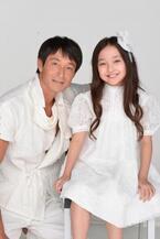 映画化もされたファンタジーの傑作舞台に子役・谷花音と吉田栄作が出演